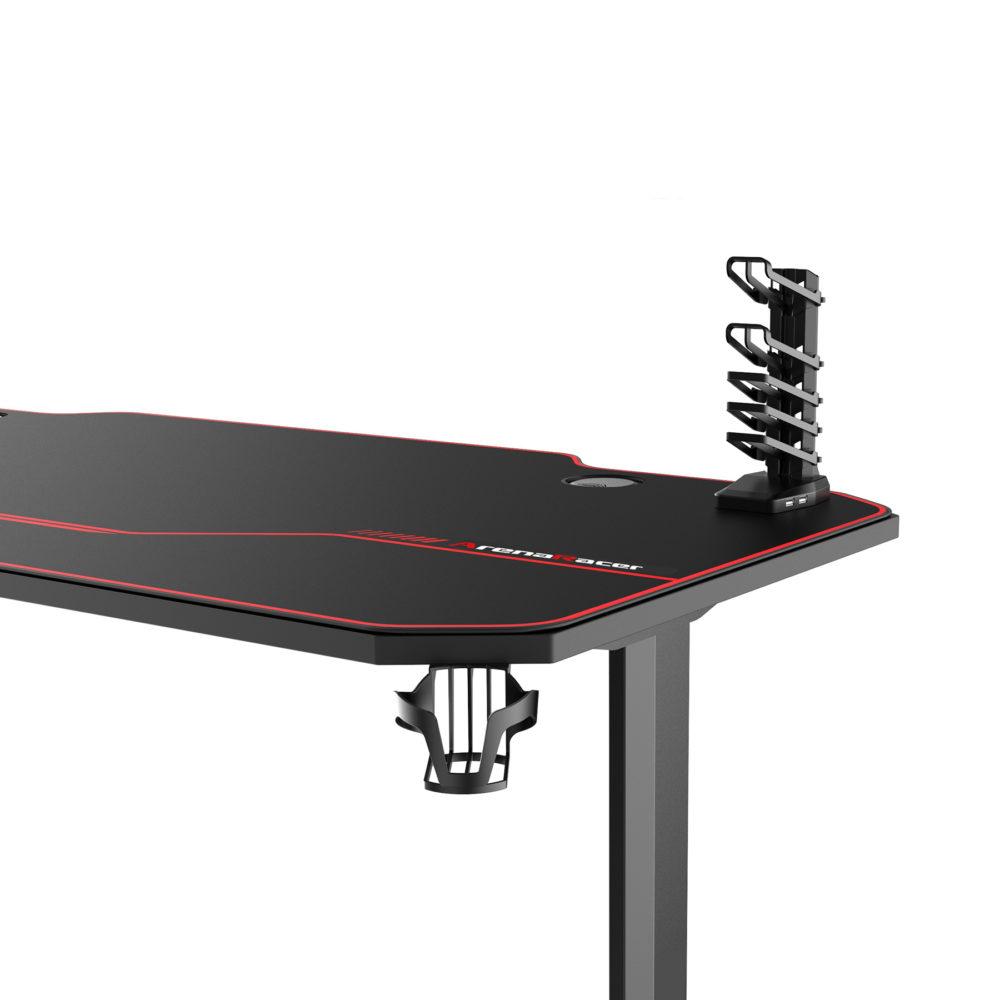 ArenaRacer Gaming Table gamer asztal