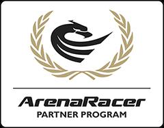 ArenaRacer Partner Program