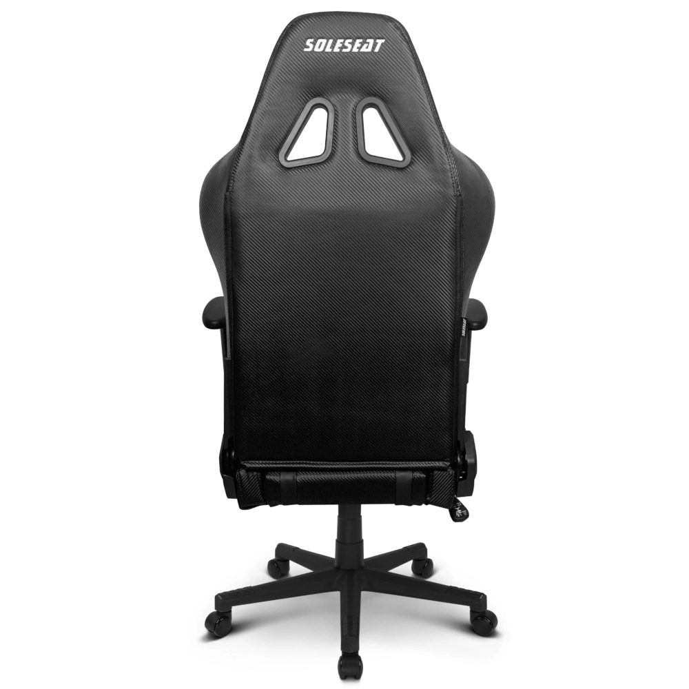 SoleSeat Orion gamer szék