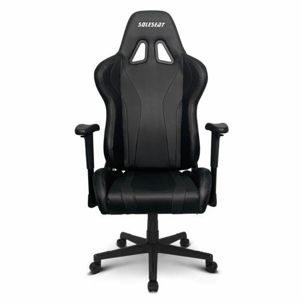 SoleSeat Orion gamer szék