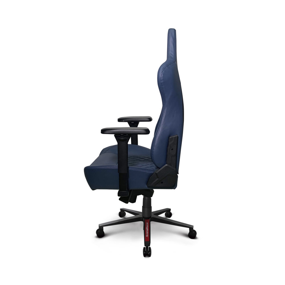ArenaRacer Craftsman - Limitált Kék